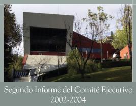 Infome anual 2003