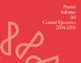 Infome anual 2004