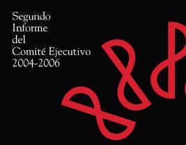 Infome anual 2005