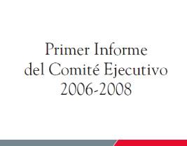 Infome anual 2006